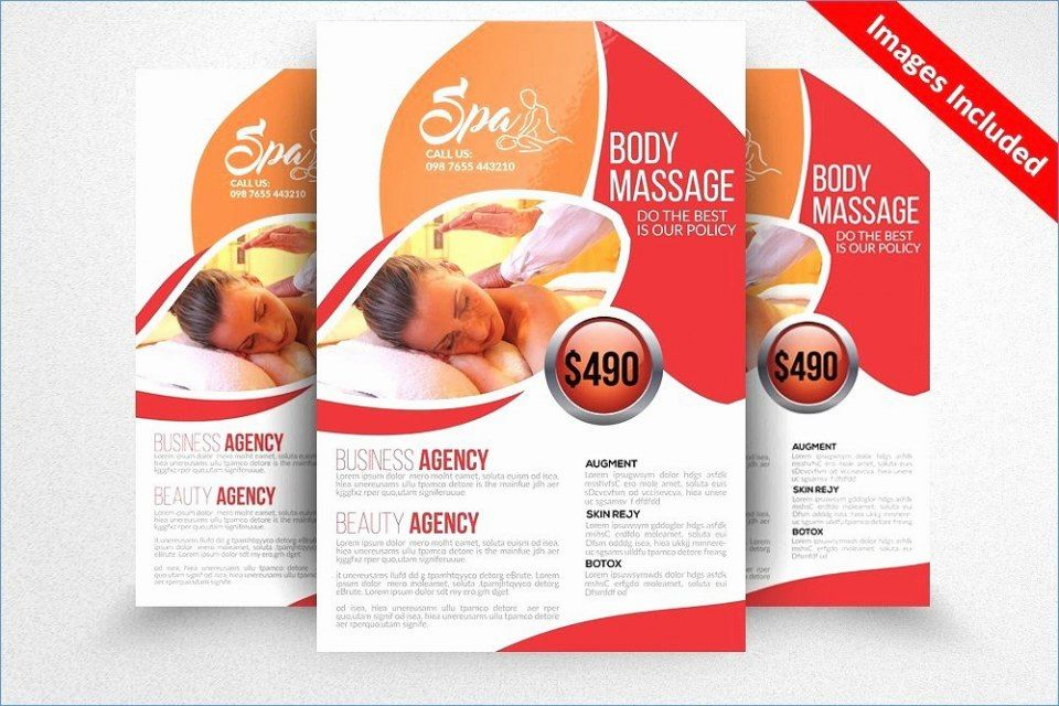 Poster Designs Hebat New Brochure Designs and Design Wallpapers New Design Brochure