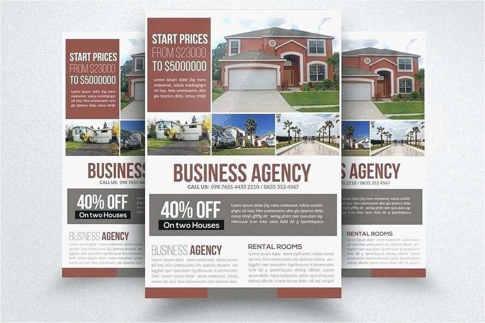 brochure ideas design best of new business flyer ideas club flyer templates poster templates 0d