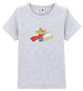 petit bateau tee shirt manches courtes petit garcon jpg