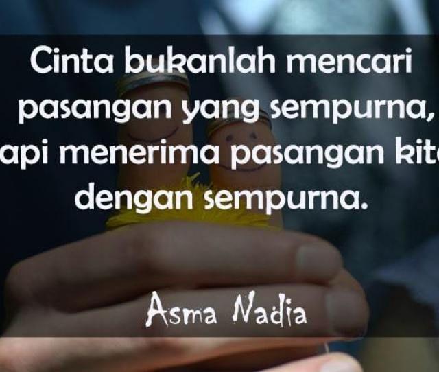 kata cinta andrew hidayat kata kata cinta islami yang menyentuh hati asma nadia