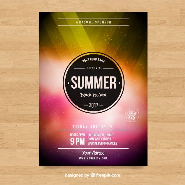 Poster Editor Baik Flyer Maker Free A E A Powerpoint Flyer Templates Free Graphics Free