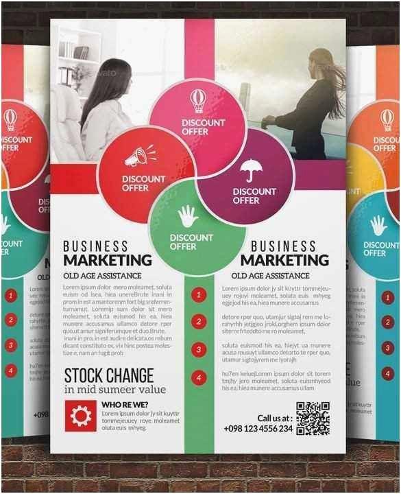 Poster Editor Baik Student Council Poster Template Awesome Student Council Poster