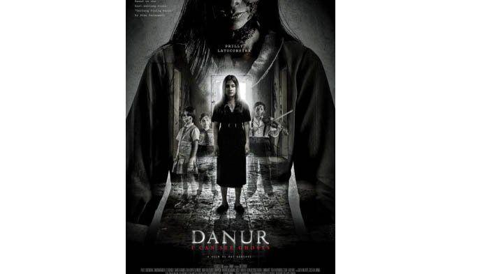 Poster Film Danur Berguna Rpt Archives Page 25 Of 33 Cikgu Ayu
