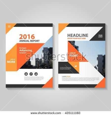 Poster Film Danur Bernilai Book Poster Bermanfaat Brochure Design Book Unique Club Flyer