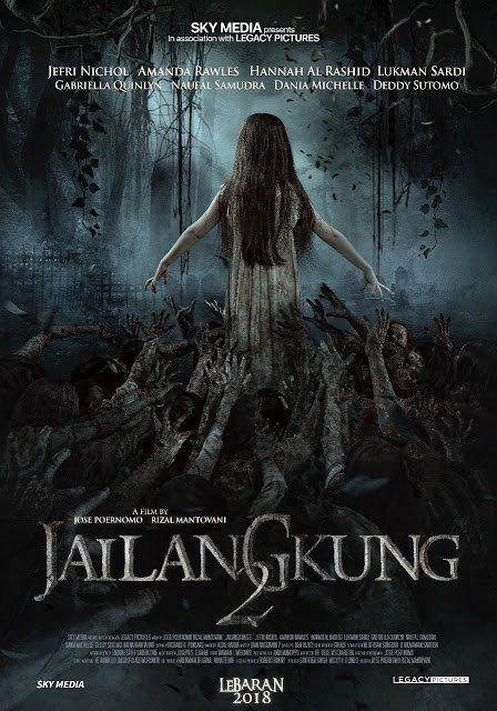 7 film indonesia bergenre horor paling banyak penontonnya 2018 istimewa