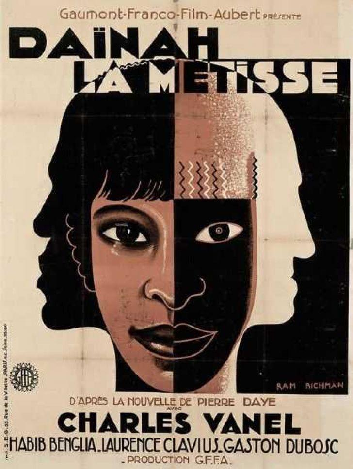 permalink to luxury film posters ideas