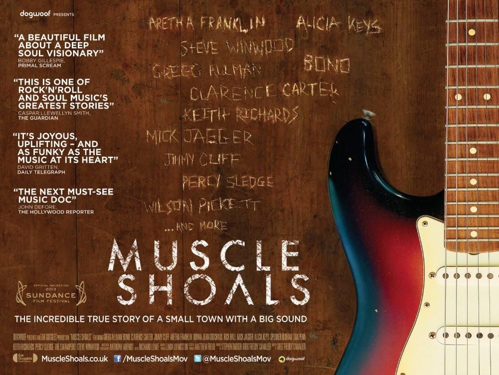 muscle shoals poster dogwoof documentary 1001 752 85 1024x jpg