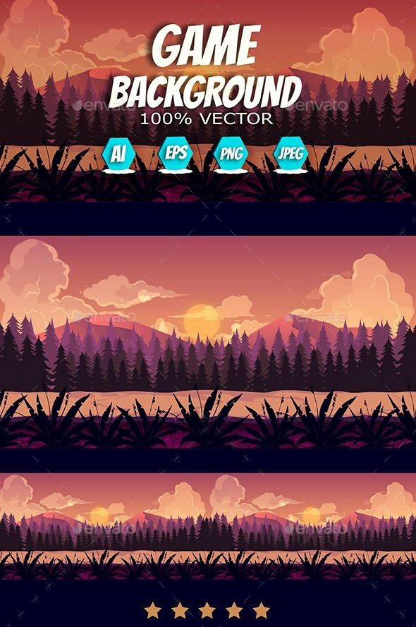 vector the games new graphic backgrounds best facets wallpaper 0d godau