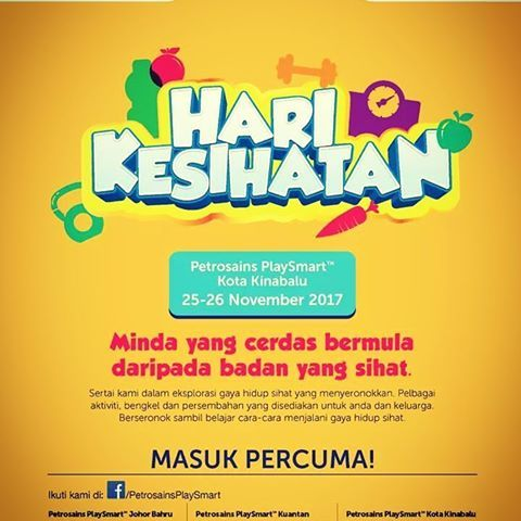 come join us this weekend at pskk a lot of activities prizes