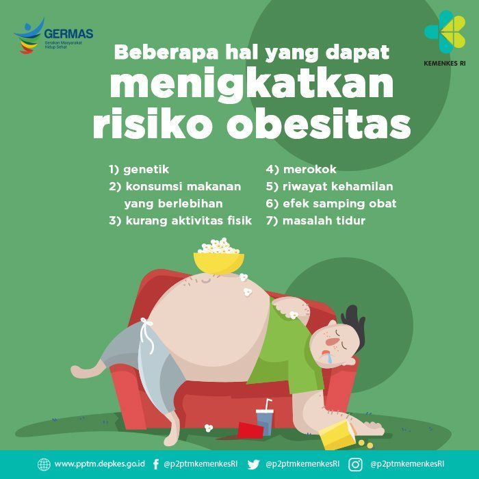 Poster Germas Baik Gambar Mewarna Page 188 Of 437 Mari Mewarna Pelbagai Gambar