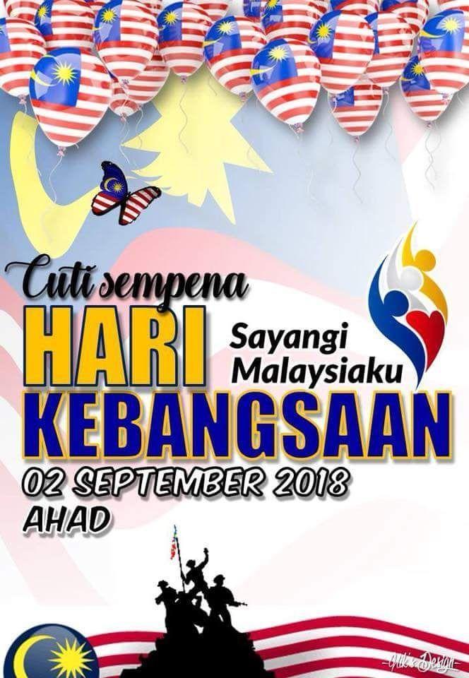 Poster Hari Kemerdekaan Power Senarai Poster Malaysia Yang Terbaik Dan Boleh Di Download Dengan
