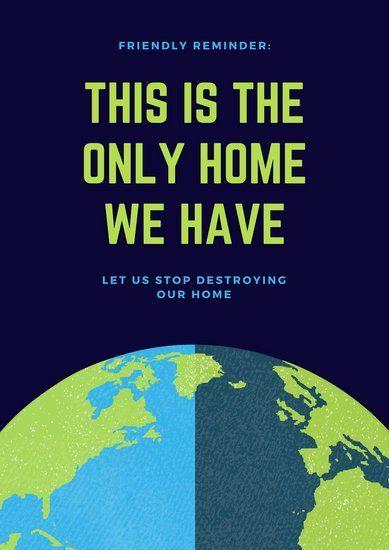Poster Hemat Energi Air Meletup Muat Turun Himpunan Contoh Poster Hemat Air Yang Gempak Dan Boleh Di