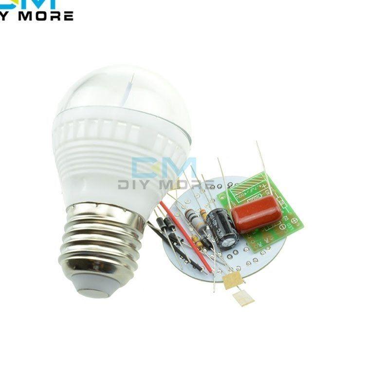 gambar poster hemat energi berguna a 5 pcs 38 led hemat energi lampu suite tanpa led