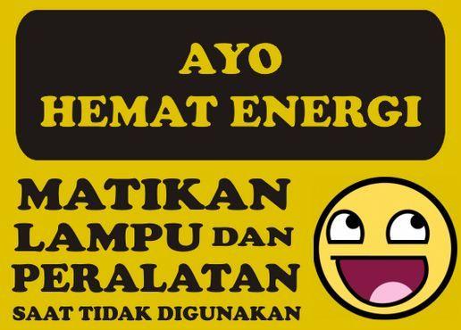 Poster Hemat Energi Listrik Hebat Poster Hemat Listrik Related Keywords Suggestions Poster Hemat