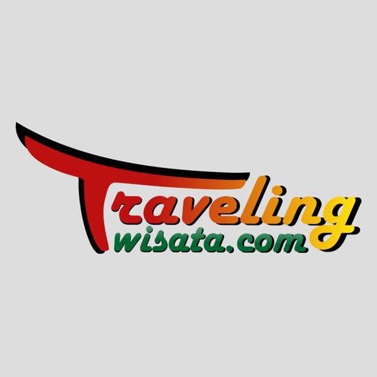 orangutan tour tanjung puting yobel alam pangkalan bun indonesia review