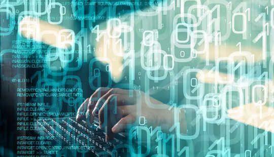 bagaimana penjenayah siber semakin menargetkan pasaran pelancongan