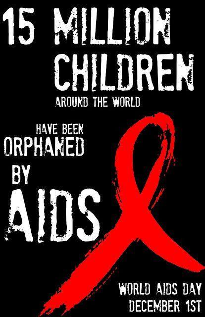 Poster Hiv Aids Bermanfaat Craig Hodson Hodsoncraig17 On Pinterest