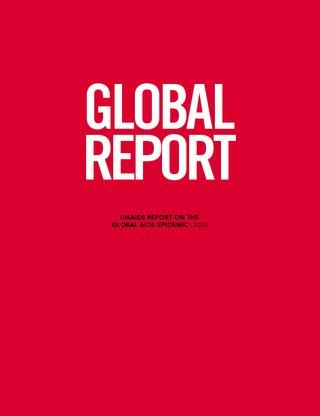 Poster Hiv Berguna Unaids Report On the Global Aids Epidemic 2010 by Unaids issuu