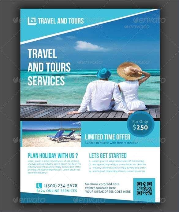 Poster Imunisasi Menarik Dapatkan Travel Poster Design Yang Hebat Dan Boleh Di Dapati Dengan