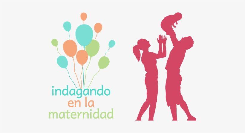 Poster Imunisasi Power Indagando En La Maternidad Poster Imunisasi Dasar Lengkap