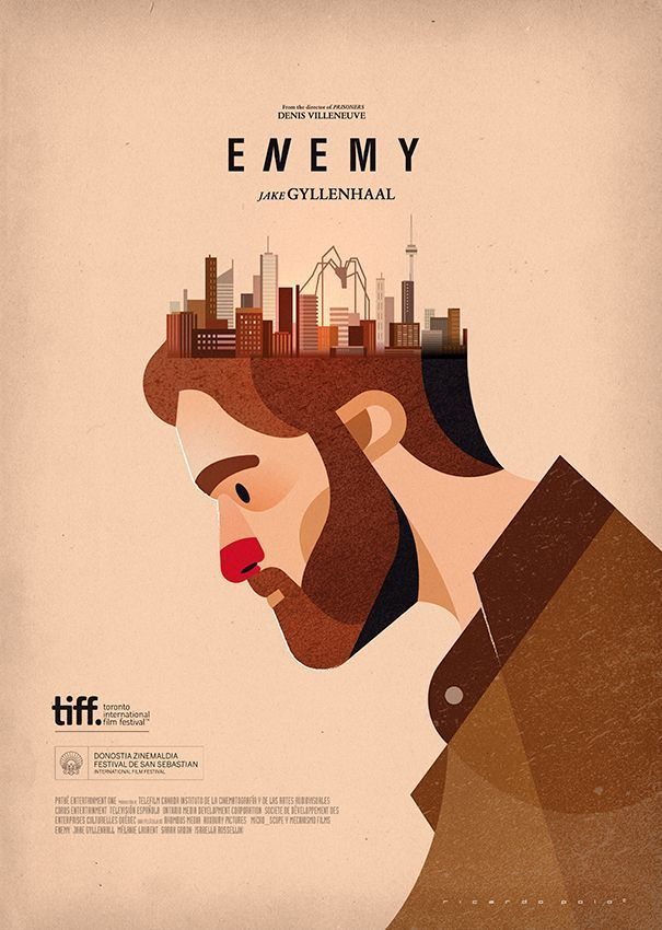 enemy graphic design posters graphic design inspiration flat design poster poster designs