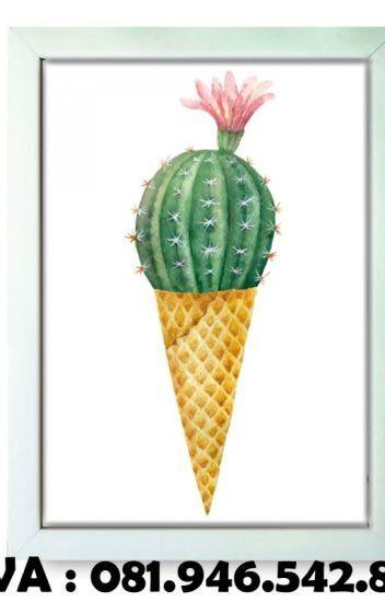 081 946 542 871 gambar kaktus gambar kaktus kartun