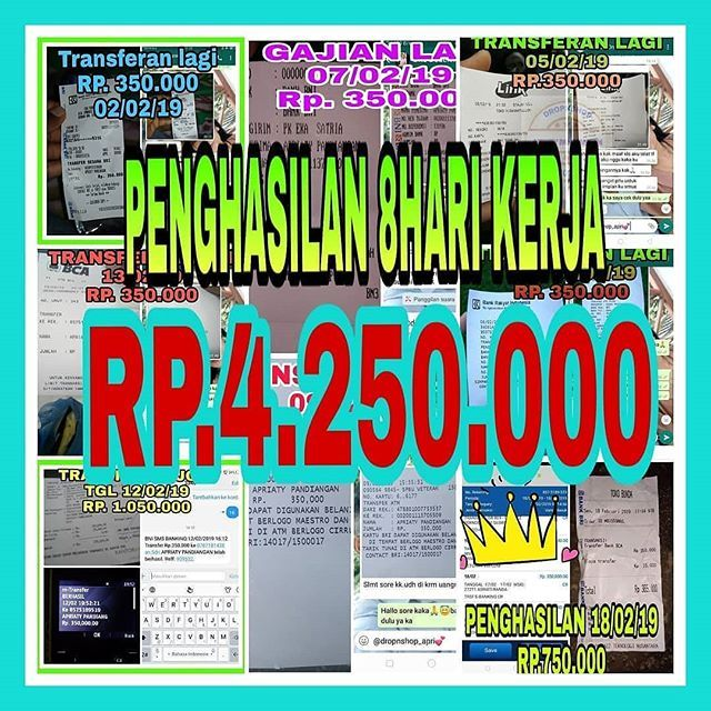 Poster Kebersihan Sekolah Bernilai Lokerkalsel Instagram Stories Photos and Videos