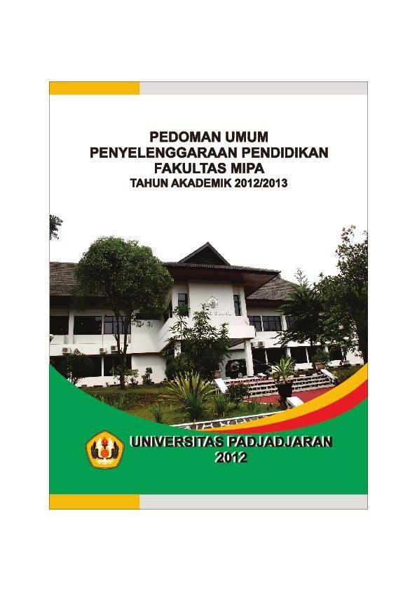 Poster Kebersihan Sekolah Bernilai Pedoman Umum Penyelenggaraan Pendidikan Fakultas Mipa Tahun Akademik