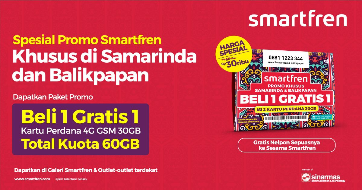 periode promo 15 may 2019 31 august 2019