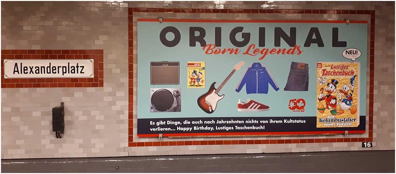 poster and banner design fantastic images sign and banner lovely wedding banner design unique banner ads