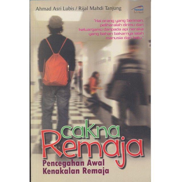 am buku bangkitlah remaja islam faridah mohd tap telaga biru shopee malaysia