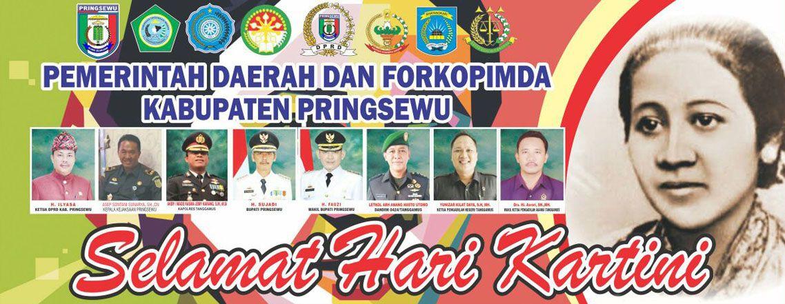 Poster Kesehatan Lingkungan Terbaik Website Resmi Kabupaten Pringsewu
