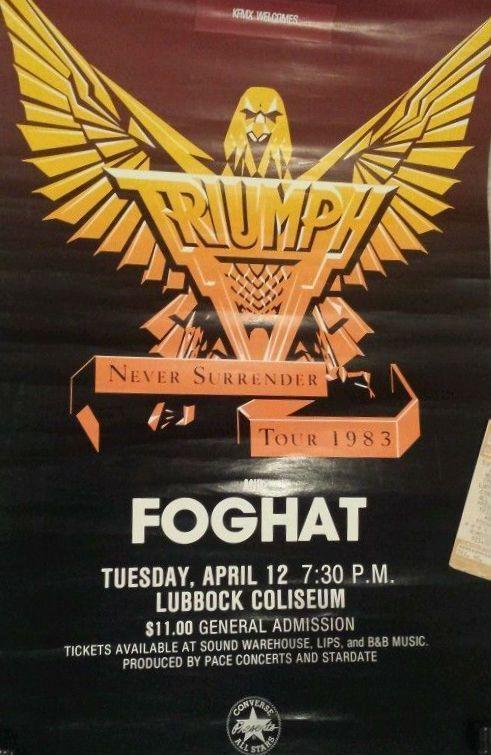 Poster Konser Meletup Senarai Terbesar Poster Konser Yang Power Dan Boleh Di Perolehi
