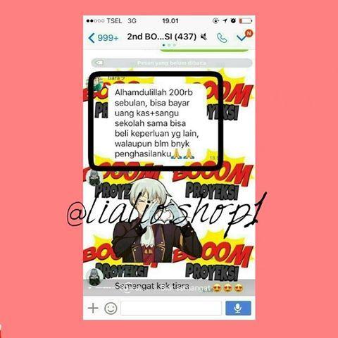 Poster Konser Menarik Explore the Most Popular Instagram Posts Tagged Bisnislineproyeksi