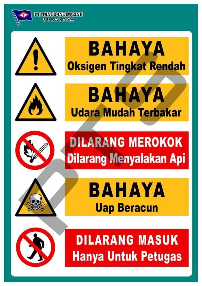 Poster Larangan Merokok Terhebat Senarai Poster Merokok Yang Bermanfaat Dan Boleh Di Download Dengan