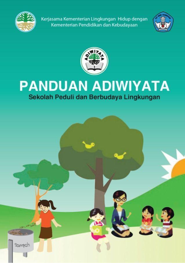 Poster Lingkungan Hidup Berguna Senarai Terbesar Contoh Poster Lingkungan Hidup Sekolah Yang