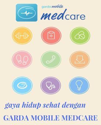 baiti jannati gaya hidup sehat dengan garda mobile medcare blog