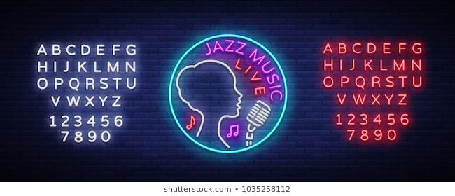 Poster Lomba 17 Agustus Bermanfaat Karaoke Poster Images Stock Photos Vectors Shutterstock