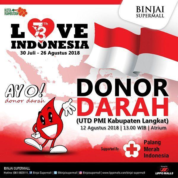 donor darah1