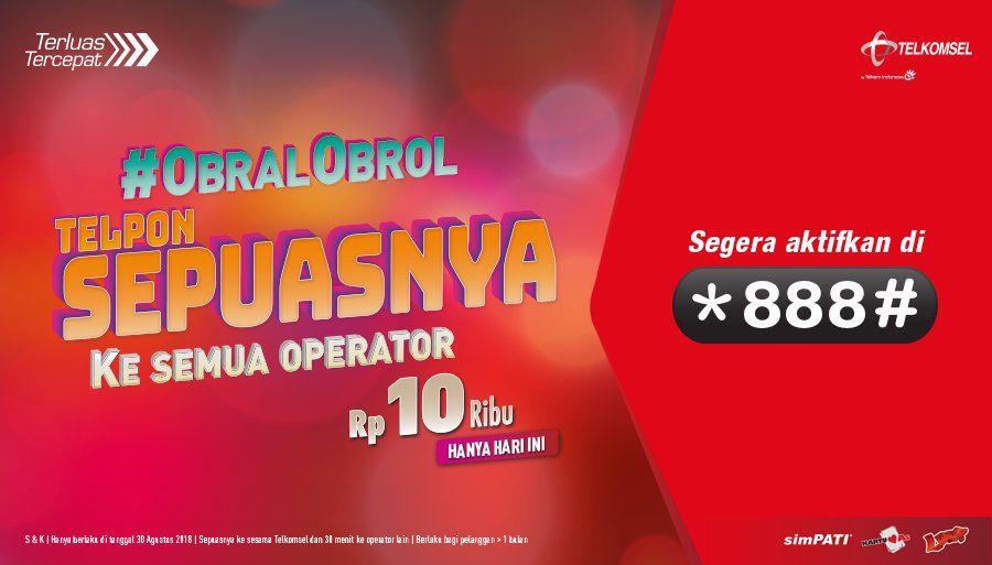 Poster Maulid Nabi Berguna Telkomsel Digilife Tseldigilife Twitter
