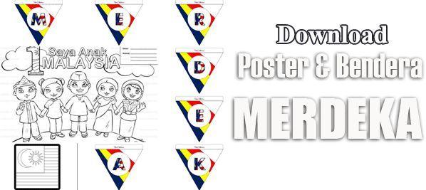 Poster Maulidur Rasul Bermanfaat Gambar Mewarna Page 236 Of 436 Mari Mewarna Pelbagai Gambar
