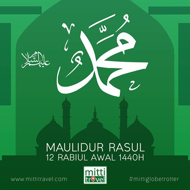 wishing to all fellow muslim mittitips instapic mittiglobetrotter globetrotters travelling