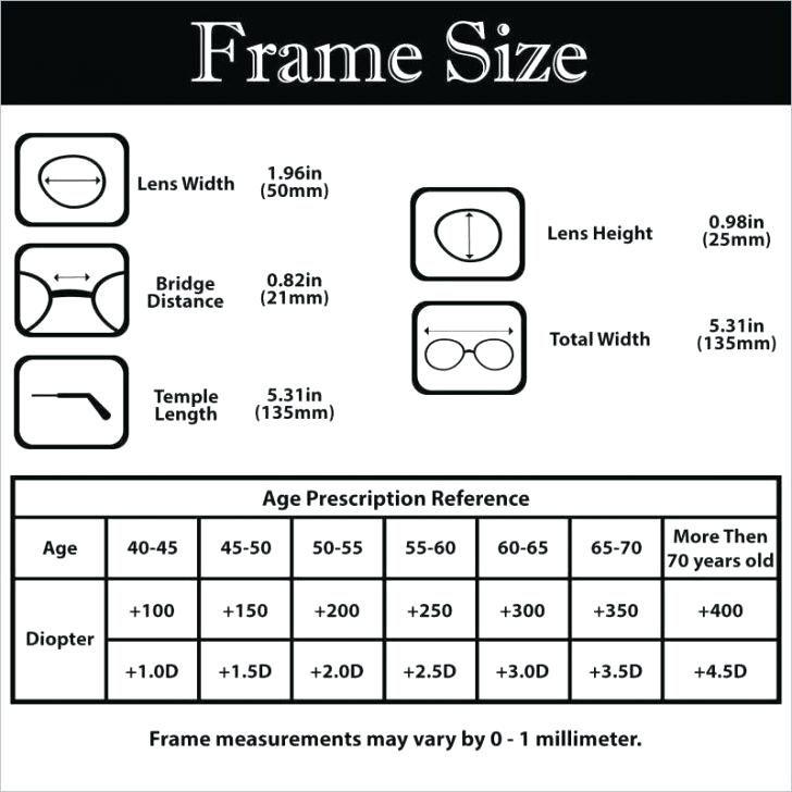 Poster Menarik Terhebat Blank Poster Template Movie Flow Chart Large Free Templates for