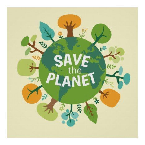 poster hemat energi air hebat save the planet earth illustration poster in 2018 earth save