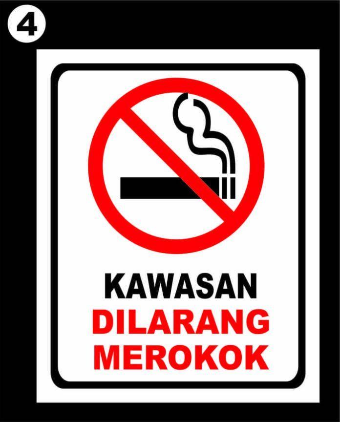 dengan pelaksanaan itu lee berkata kementerian konsisten mewujudkan lebih banyak kawasan tidak dibenar merokok sarawakvoice