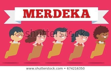 poster mewarna frozen baik link download poster hari merdeka yang gempak dan boleh di download