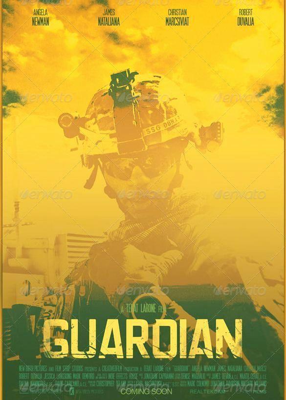film poster bernilai free movie poster template club flyer templates poster templates 0d gambar gambar mewarna