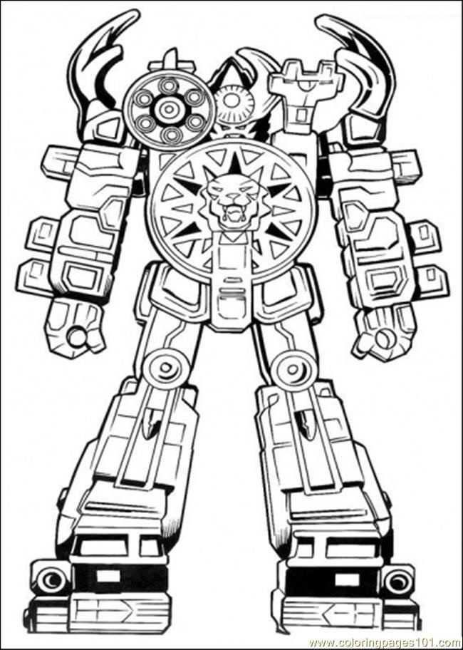 gambar mewarnai kartun keren jom download bermacam contoh gambar mewarna kartun robot yang of gambar mewarnai kartun 1 jpg