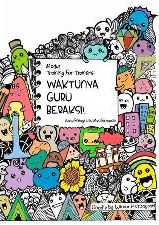Poster Mewarna Hewan Bernilai Gerakan Literasi Sekolah Slb Di Tiga Kota Sulawesi by Tanahindie issuu
