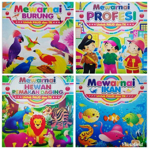 Poster Mewarna Huruf Hijaiyah Baik Beli Anak Dan Remaja Melalui Ninjaxpress Pricearea Page 3
